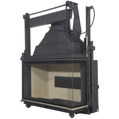 inserts en normandie chez chemin es philippe. Black Bedroom Furniture Sets. Home Design Ideas